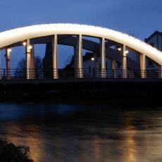 Marly-Brücke