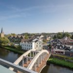 Smarty Leichlingen-Cologne