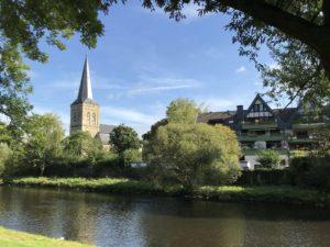 Leichlinger Orgelsommer @ Evangelische Kirche