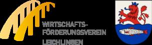 Logo WIV und Stadt