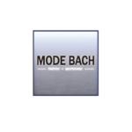 Mode Bach