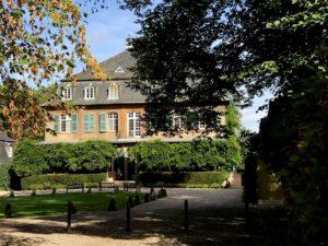 7. Herbstmarkt auf Schloss Eicherhof @ Schloss Eicherhof