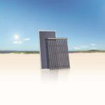 Peter Heimes Solaranlagen