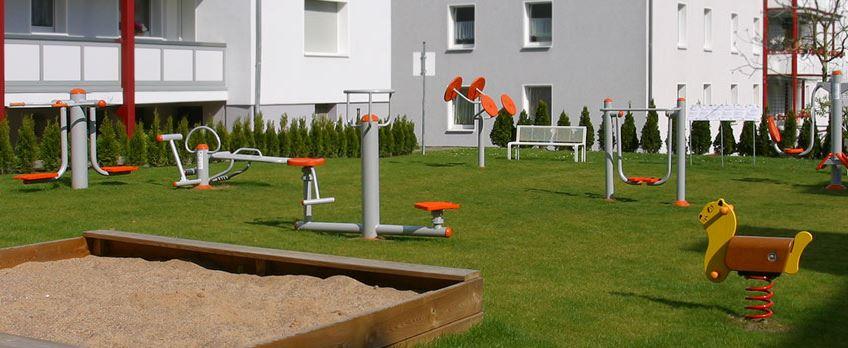 Garten Und Landschaftsbau Norbert Knoll Gärtner Leichlingen
