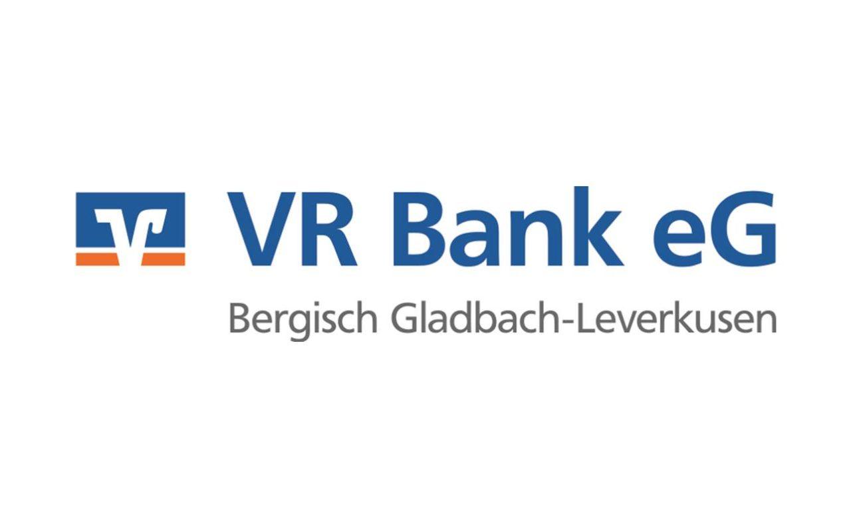 Vr Bank Eg Bergisch Gladbach Leverkusen Gs Leichlingen