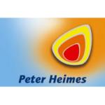 Peter Heimes