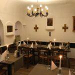 Taverna Symposion