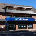 VR Bank Leichlingen