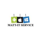MATT-IT