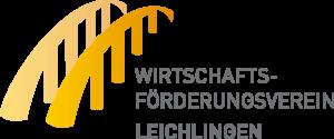 Jahresmitgliederversammlung des Wirtschaftsförderungsvereins Leichlingen @ Vita Moderna