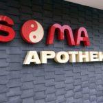 Soma Apotheke