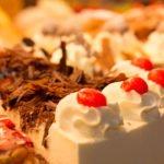 Bäckerei Leichlingen