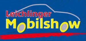 Leichlinger Mobilshow @ Im Brückerfeld
