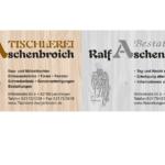 Aschenbroich