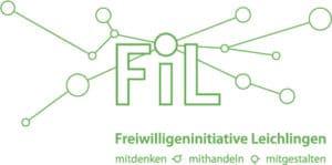 Sprechstunde der Freiwilligen-Initiative Leichlingen @ Leichlinger Quartierstreff