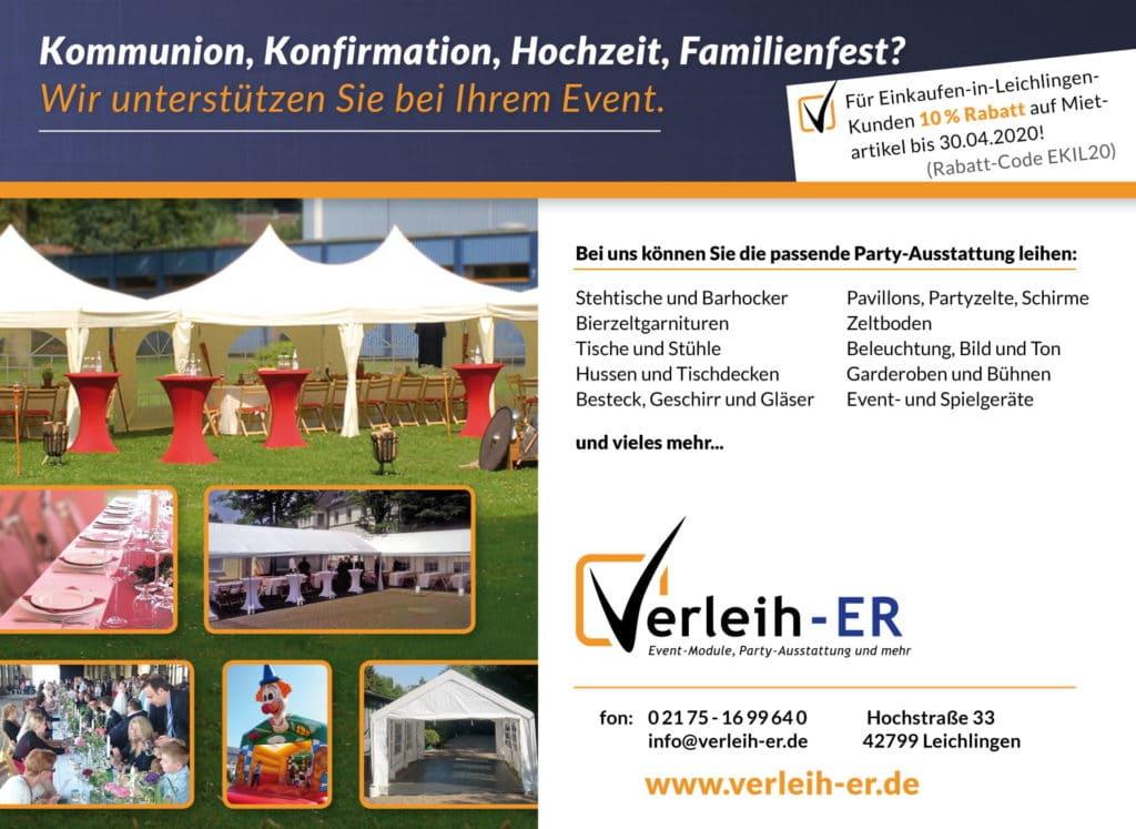 Verleih-ER