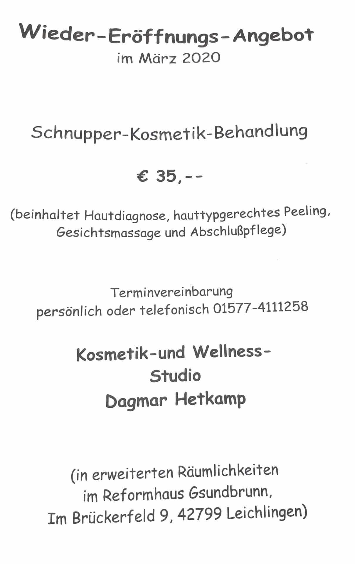 Gsundbrunn
