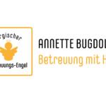 Bergischer Betreuungs-Engel Annette Bugdol
