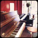 Musikschule Naas
