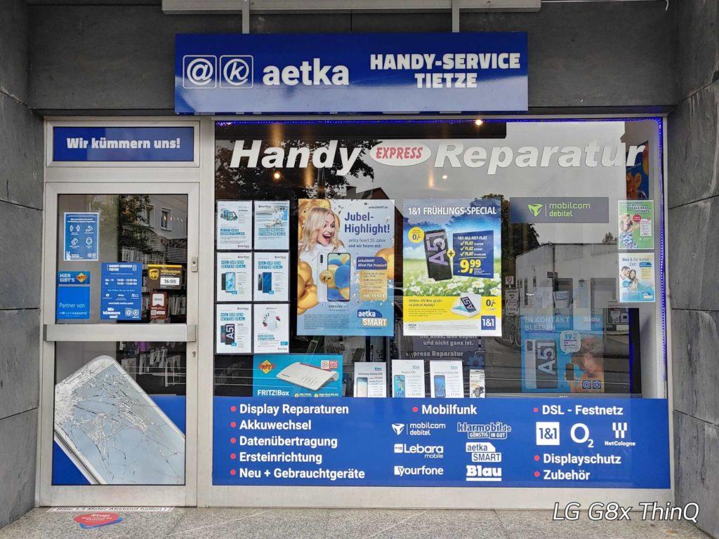 Handy-Service Tietze